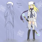 northern_lights_lux___skin_concept_by_bookmarkahead-d5stx18