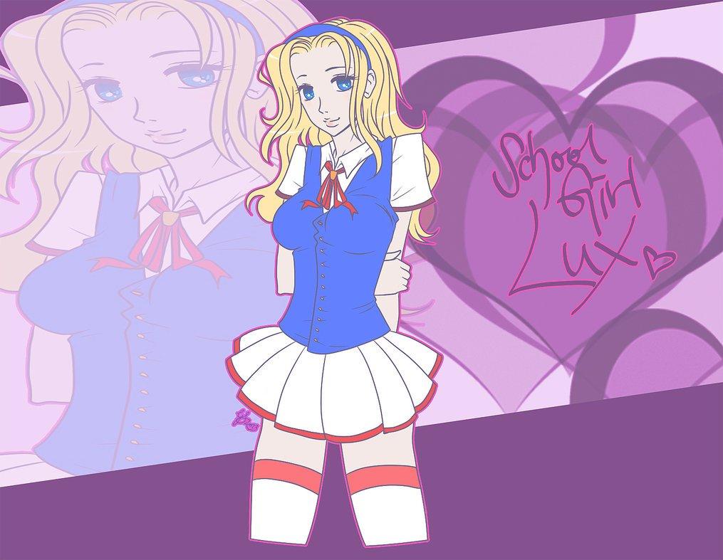 schoolgirl_lux_by_tatsumu-d6tr66o