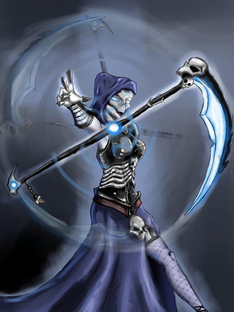 _skin_idea__soul_reaper_lux_by_gerrd-d7d0lxf