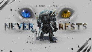 League-Of-Legends-Rengar-True-Hunter-Wallpaper