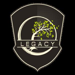 Legacy e-sports