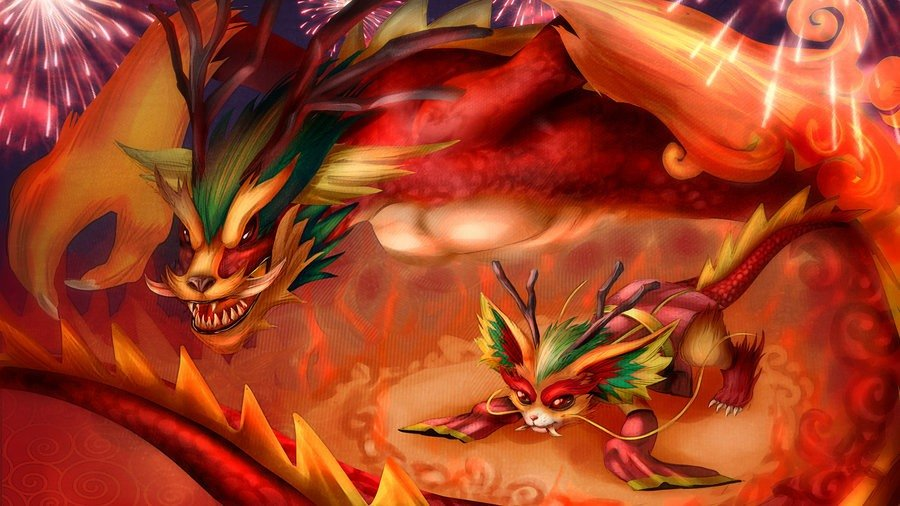 ancient_dragon_gnar__league_of_legends__by_natsu_hermit-d7vh4tl