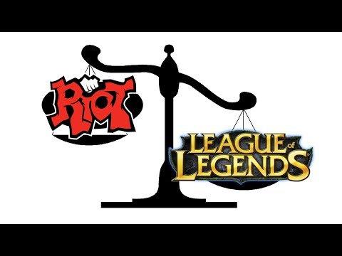 balance_riot_lol