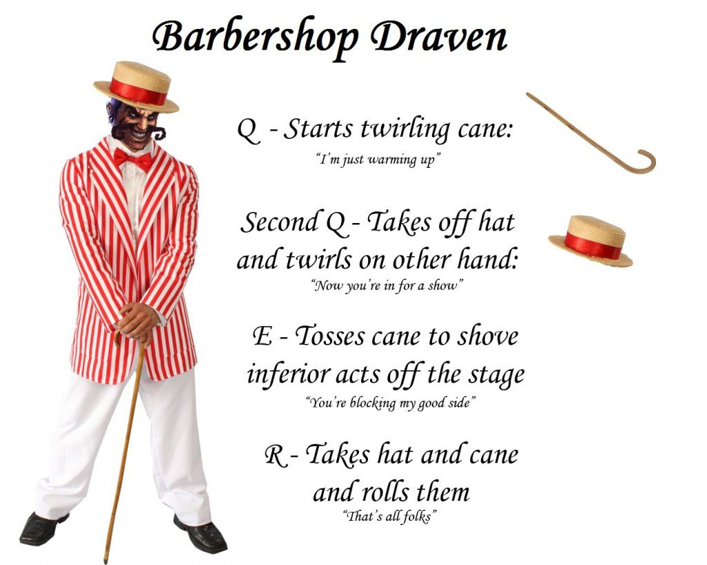 barbershop_draven