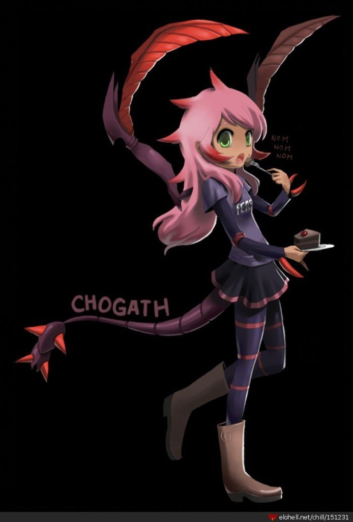 chogath2