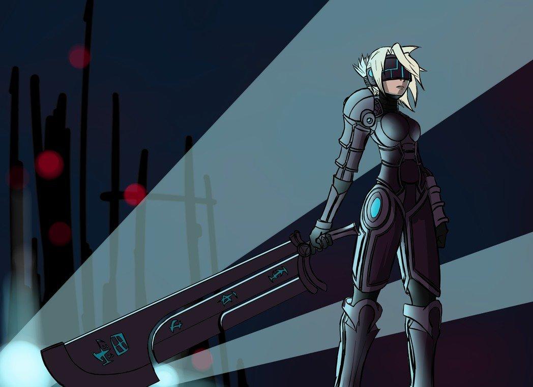 dark_future_riven_by_fincbdrummer-d6gtpso