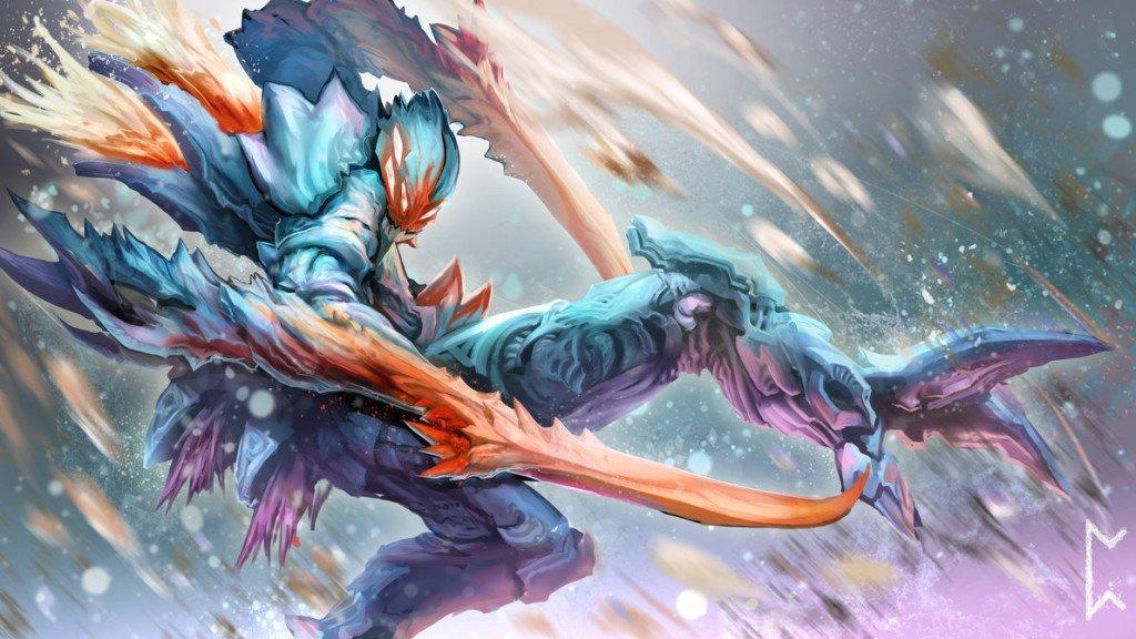 deep_terror_kha_zix_concept__league_of_legends__by_gevurah_studios-d7u8cxi