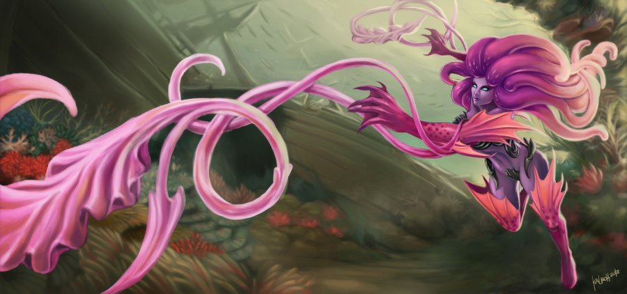 fan_art__anemone_zyra_league_of_legends_by_jepoykalboh-d5ro7jy