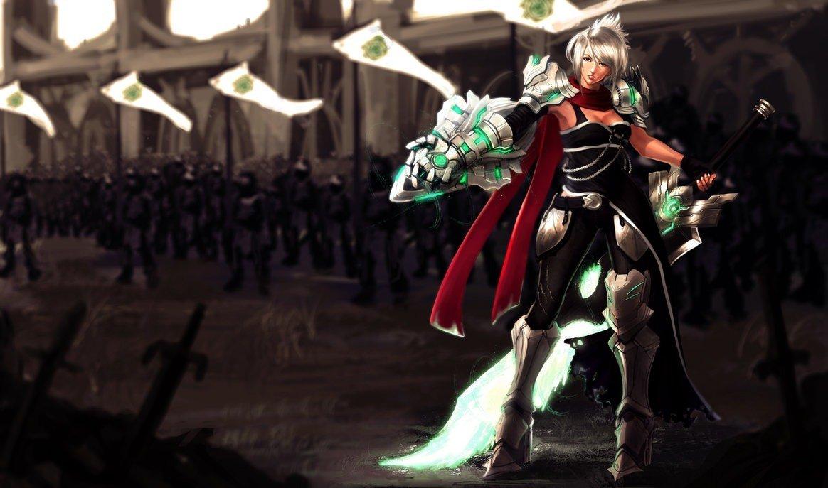glory_of_war_riven