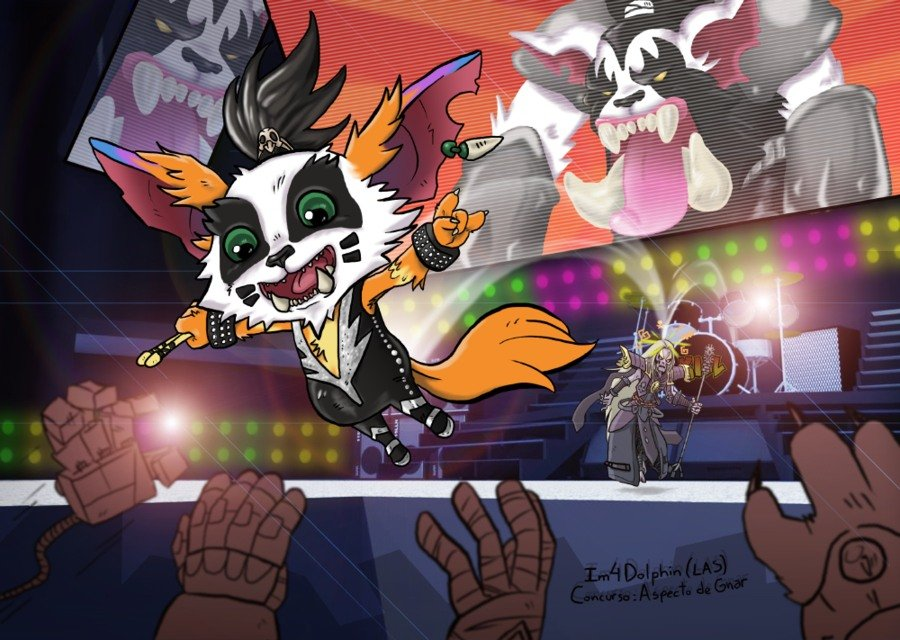 gnar_pentakill_by_anubis_007-d7vr9dq