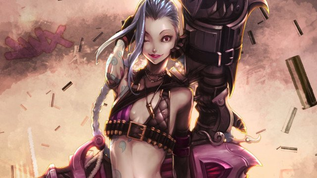 jinx_bg_by_dutomaster-d6s4lud