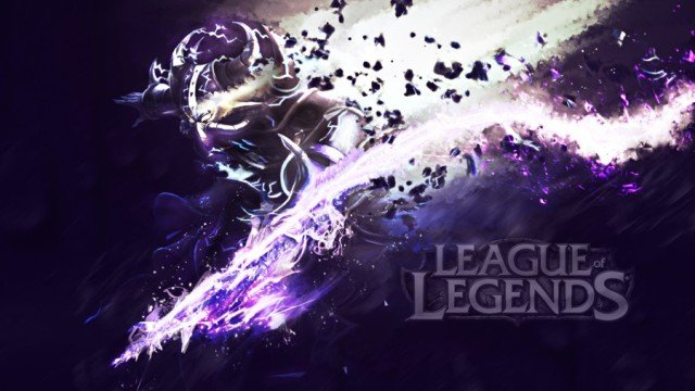 league_kassadin_strikes_by_darksol222-d4c5v0t