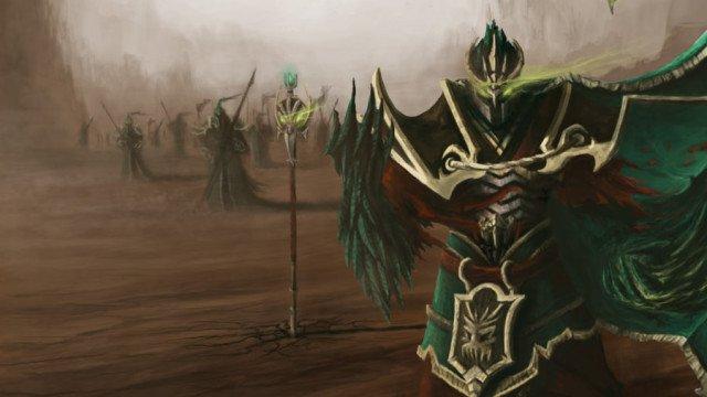 league_of_legends__tyrant_swain_by_jmsuttonii-d5jltmr