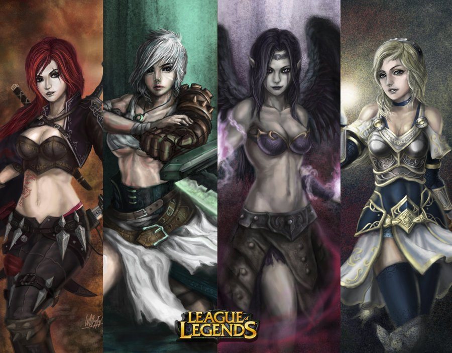 league_of_legends_wallpaper_2_by_penator-d4nyqkr