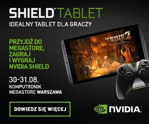 nVIDIA_ShieldTablet_300x250