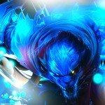 night_hunter_rengar_by_joshuanathaniel2-d7h2i25