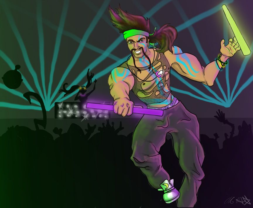 ravin__draven_by_hace1epues-d63942v