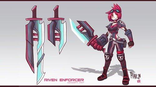riven_enforcer