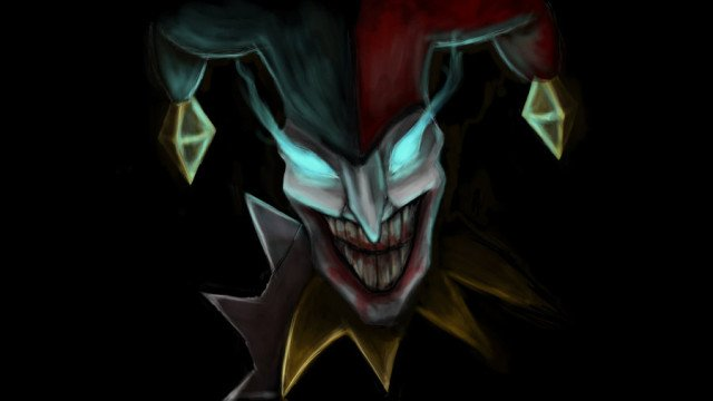 shaco_by_brunosomensi-d4rctap