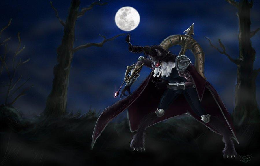 werewolf_vayne_by_naelsabra-d4tz9cs
