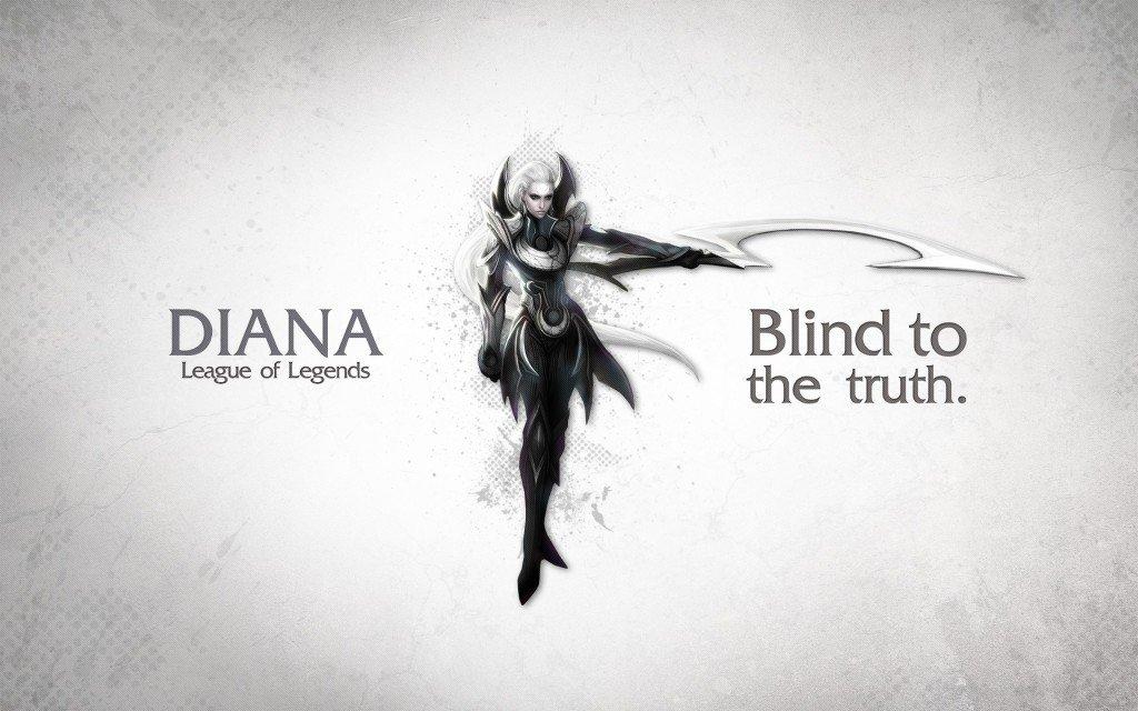 254002-diana-league-of-legends