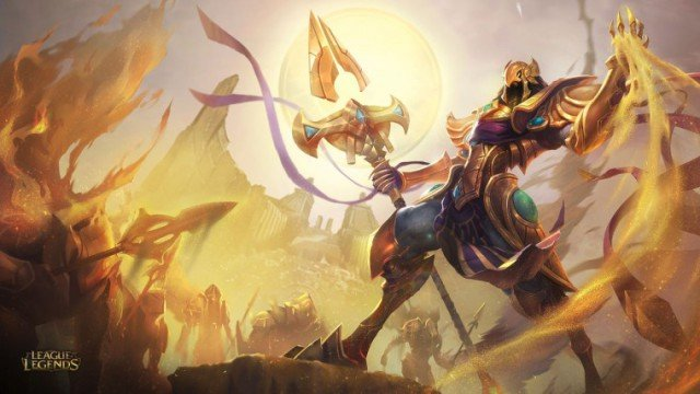 Azir-League-of-Legends-760x428