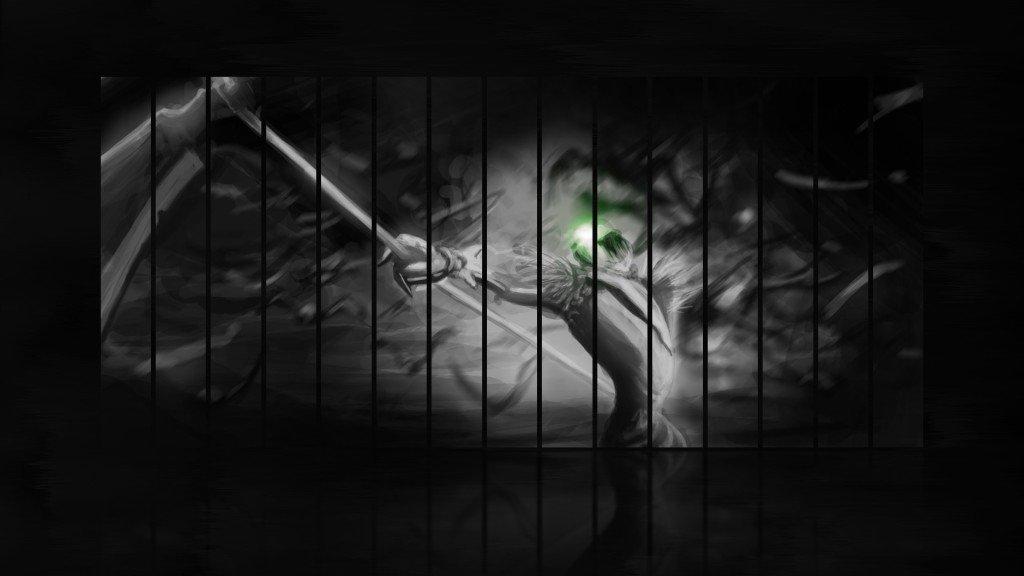 League-Of-Legends-Fiddlesticks-Stark-Wallpaper
