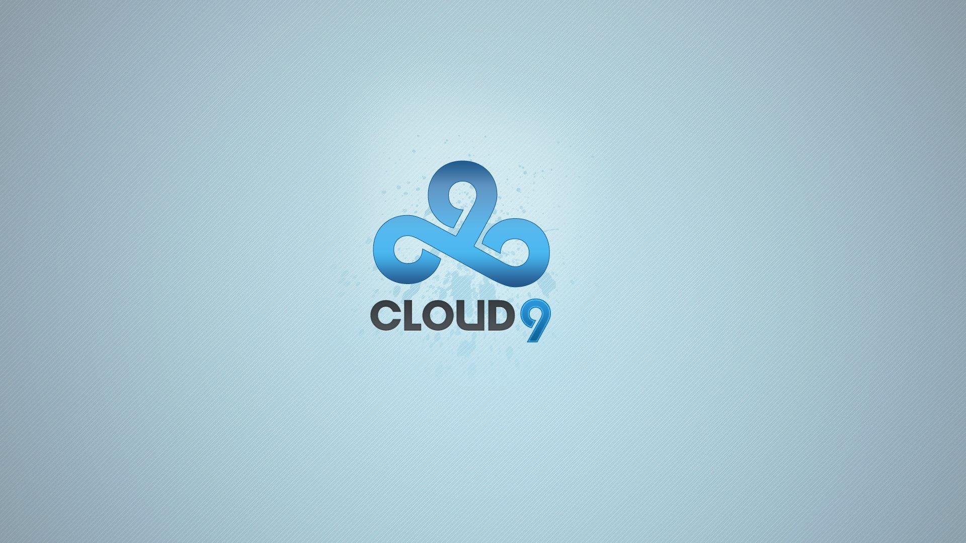 c9_cloud_nine
