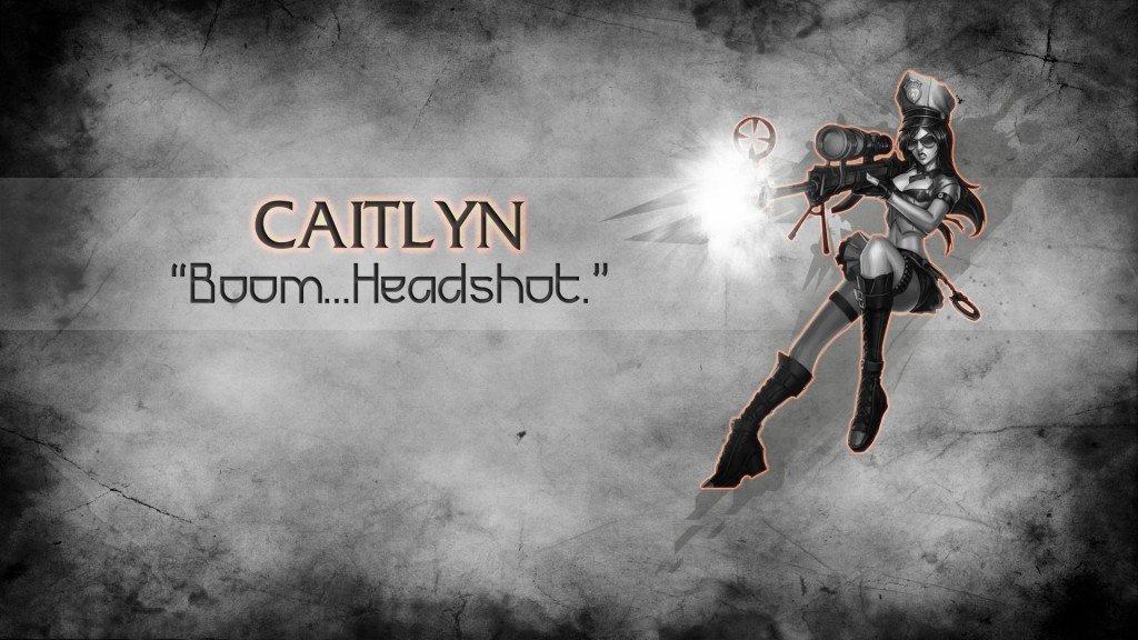 caitlyn-wallpapercaitlyn--------------lol-wallpaper-l-lol-hg60zvaz