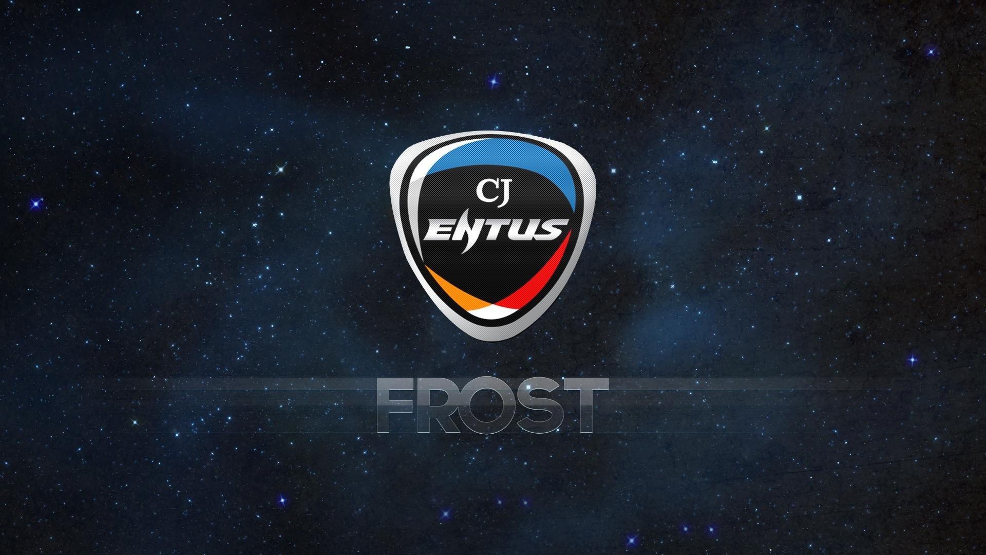 cj_entus_frost