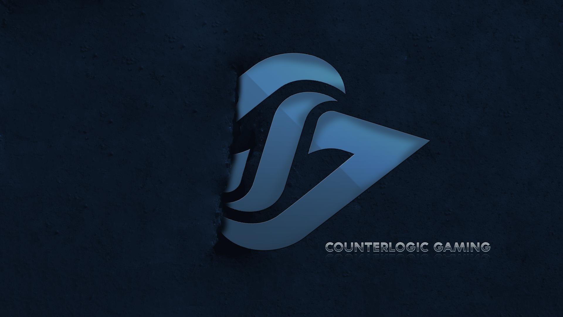 clg_counter_logic_gaming2