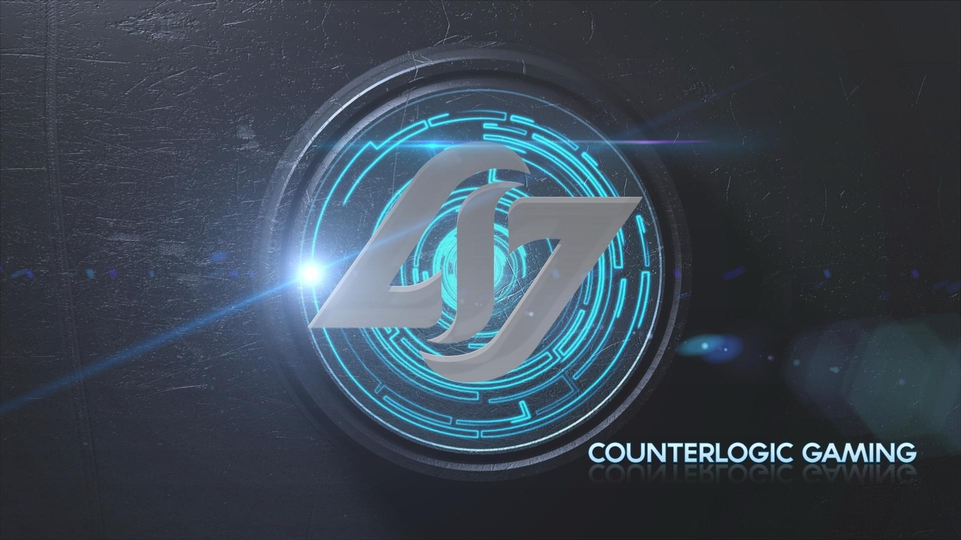 counter_logic_gaming_clg