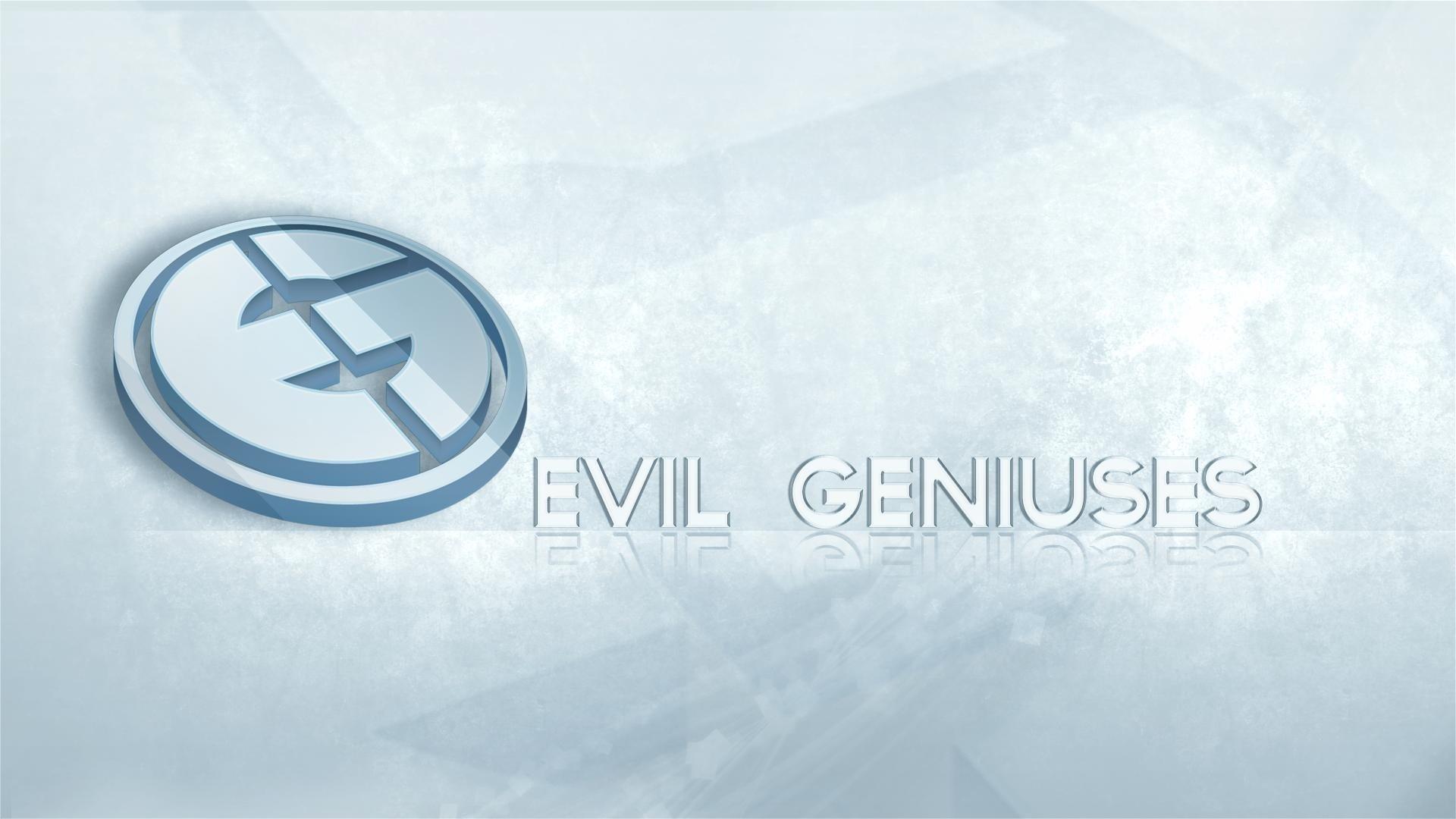 eg_evil_geniuses