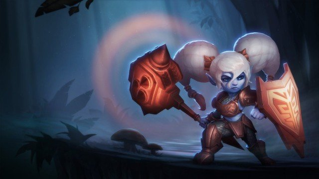 fan_art___poppy_visual_upgrade___league_of_legend_by_littlepoop-d6qfjt0