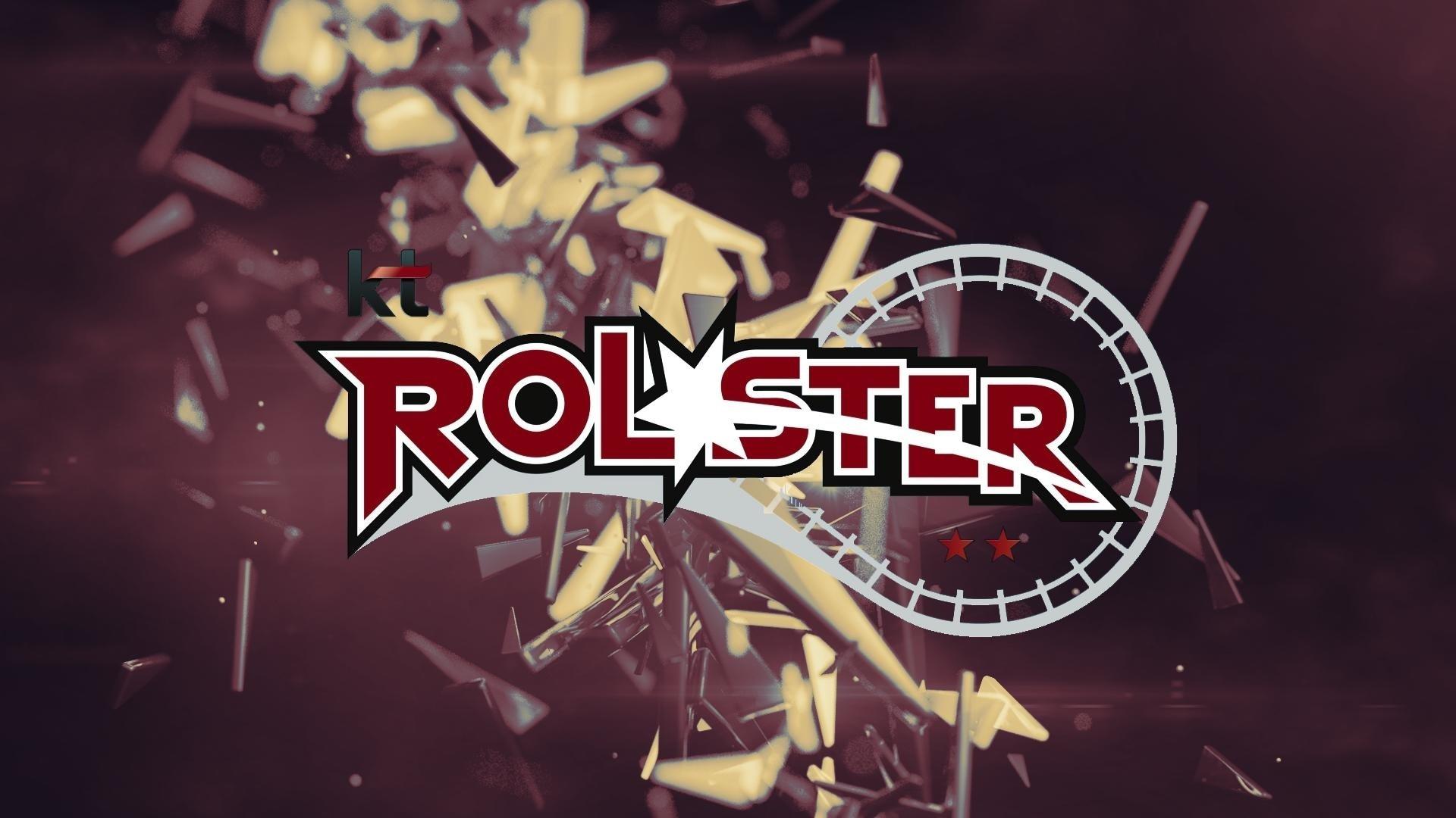 kt_rolster2