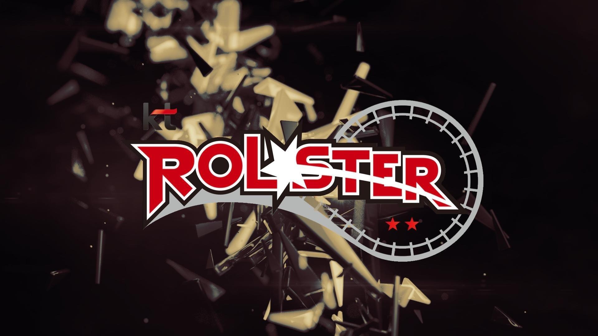 kt_rolster3