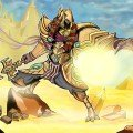 league_of_legends_azir_by_caglarokur-d7x3zzm