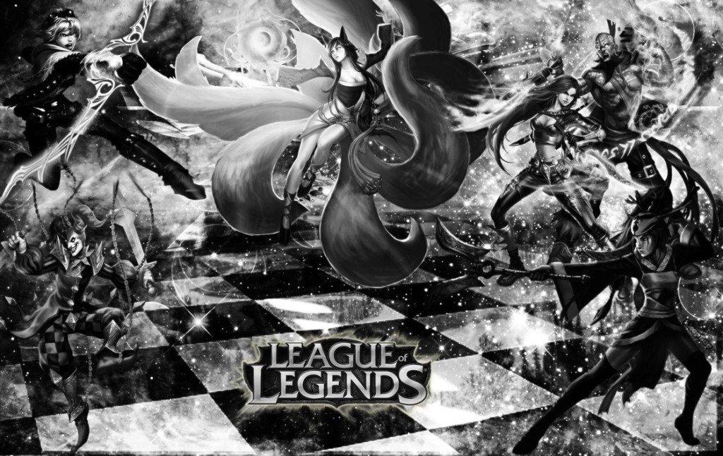 league_of_legends_textual_by_skeptec-d5n7ler