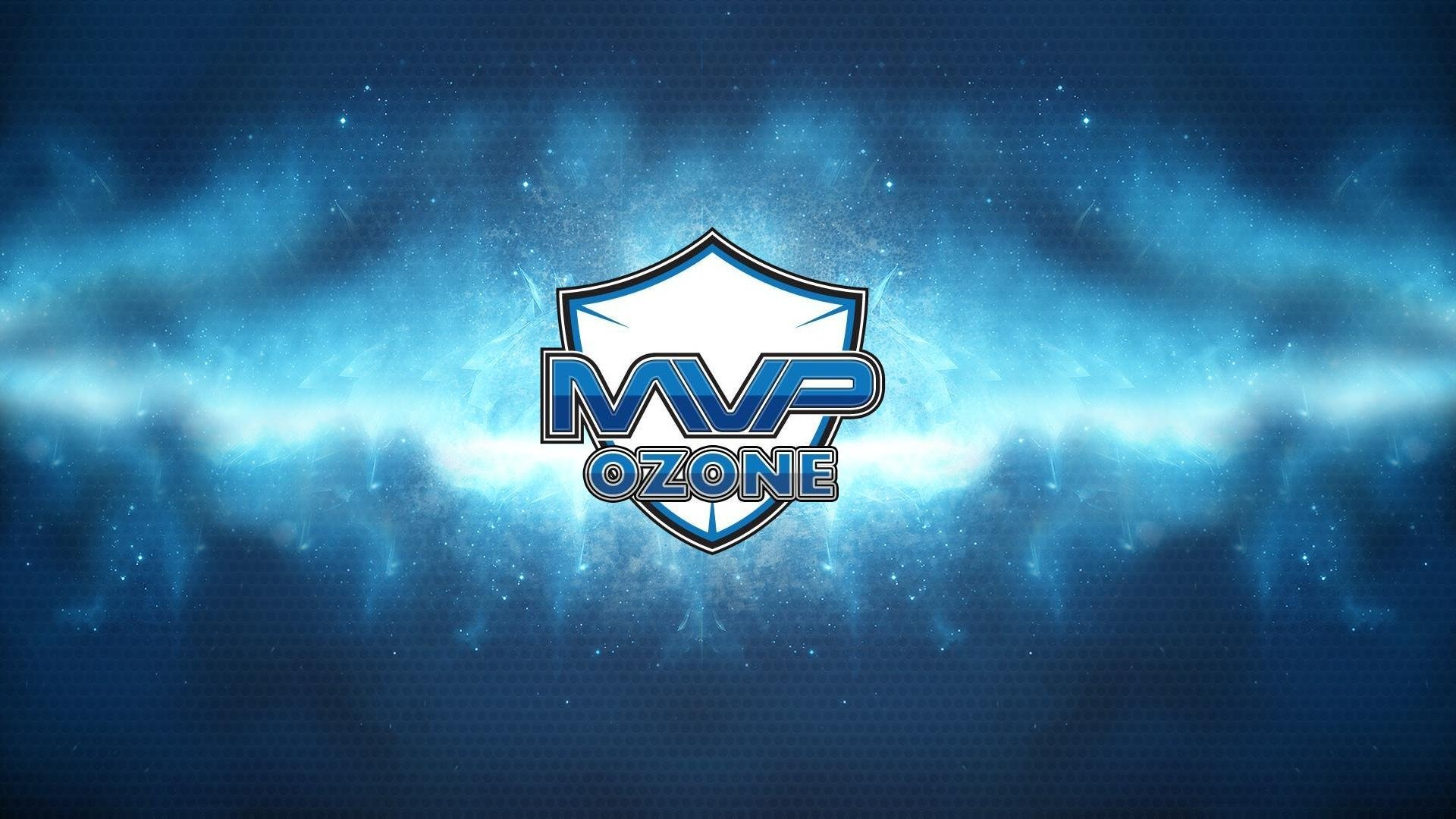 mvp_ozone