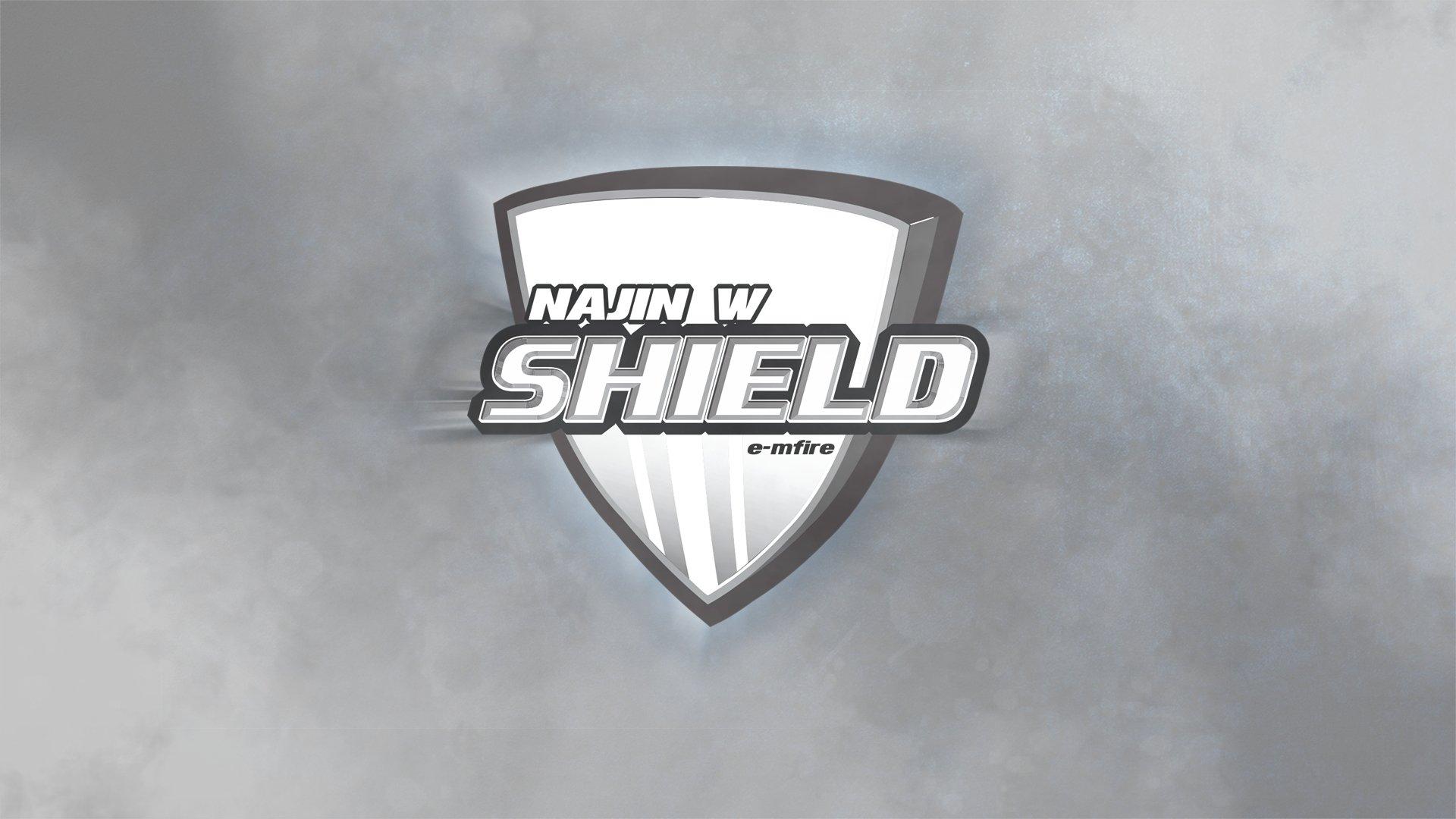 najin_shield