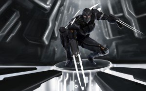 project_zed