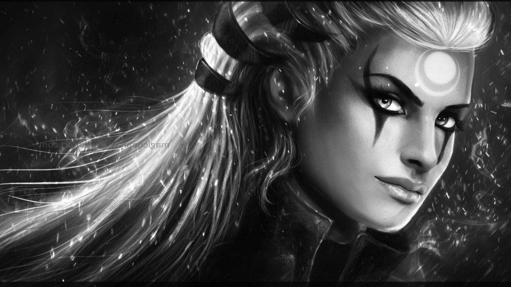 syndra-league-of-legends-beautiful-girl-hd-wallpaper-1920x1080