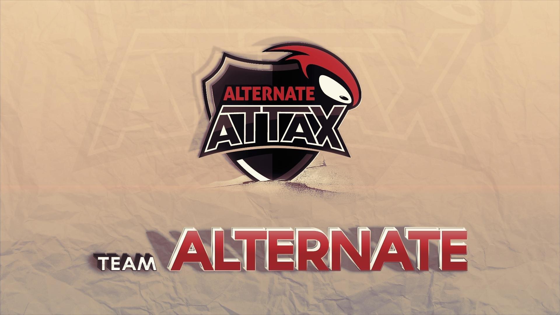 team_alternate