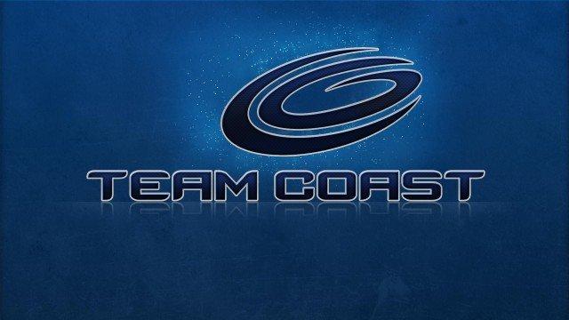 team_coast