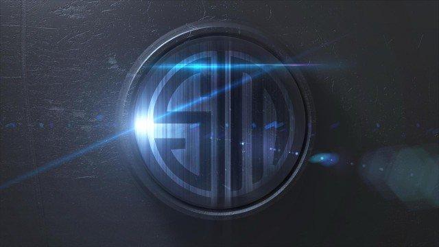 team_solo_mid_tsm