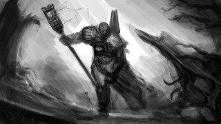 viktor_the_creator2_by_cursors-d6t8pqk