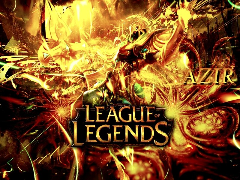 wallpaper_azir_2_by_santiago1editions-d7xmhly