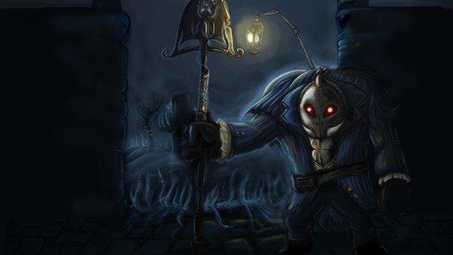 yorick__the_undertaker_by_mrscrake-d45khsm