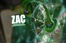 zac_screen_crack_wallpaper__1920x1080__by_andrew_xon_mcl-d5zb0l1