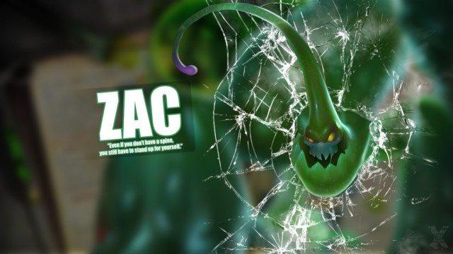 zac_screen_crack_wallpaper__1920x1080__by_andrew_xon_mcl-d5zb0l1